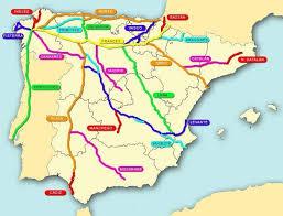 camino de santiago 2011 camino frances finisterra Camino De Santiago Map Camino De Santiago Map #45 camino de santiago mapa