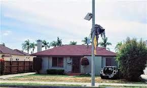 chula vista ca real estate homes for