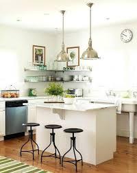 free standing kitchen sink cabinet diy for sale unit australia
