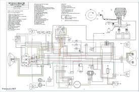 hei wiring diagram best of distributor wiring diagram msd 8366 chevy hei wiring diagram unique 92 celica distributor wiring diagram reinvent your wiring diagram • gallery of