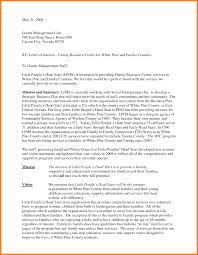 11 Letters Of Job Interest How To Make A Cv