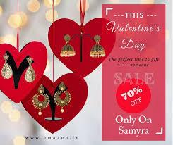 Valentines Day Ideas For Girlfriend Valentines Day Gift For Girlfriend Quora Valentine