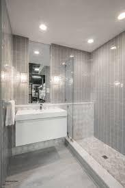 Light grey bathroom tiles Beige Modern Bathroom Remodel Unique White Bathroom Designs Fresh Grey Bathroom 0d Archives Modern House Nerverenewco 30 Fascinating Light Grey Bathroom Tile Ideas Ideas