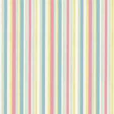 Little Greene Tailor Stripe Pastel ...