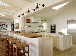 open kitchen living room designs. Creative Design Kitchen Living Room Lovely Decoration Open Concept Houzz Designs R
