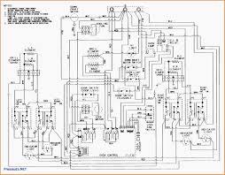 Oven element wiring diagram mamma mia