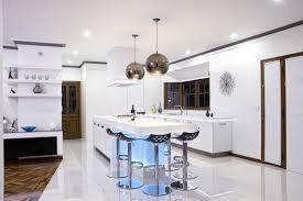 Modern Luxury Kitchen Designs 60 Kitchen Designs Ideas Design Trends Premium Psd Vector