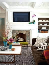 mounting flat screen tv above fireplace how do i mount a flat screen tv above a