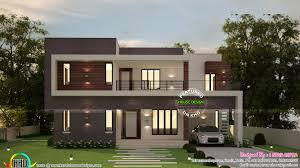 house square feet details ground floor area 1450 sq ft first floor area 850 sq ft total area 2300 sq ft no of bedrooms 4 design style