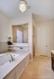 bathroom remodel dallas tx. Bathroom Flooring Elite Remodeling Remodel Dallas Tx