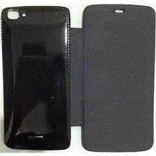 Flip Cover for XOLO A500S Lite - Maxbhi.com