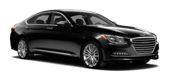Auto For Sell Used Luxury Cars For Sale Low Mileage Certified Enterprise Car Sales