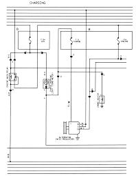 1989 ford 555c wiring diagram 1989 wiring diagrams cars ford 555c wiring diagram ford home wiring diagrams