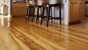 gorgeous hardwood flooring reviews hickory wood floors problems also engineered hickory hardwood
