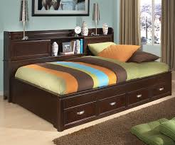 Legacy Classic Bedroom Furniture Park City Full Size Study Lounge Bed 9980 5504k Legacy Classic