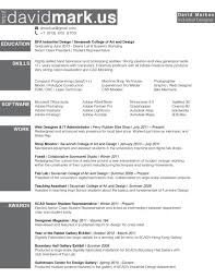 Industrial Design Resume Examples Industrial Design Engineer Sample Resume 24 Example 24 Mechanical 17