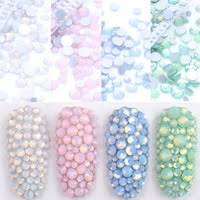 Find All China Products On Sale from YiWu QQ Rhinestones Factory ...