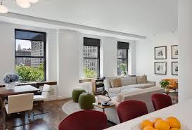 interior decorators nyc. with interior designers in new york decorators nyc u