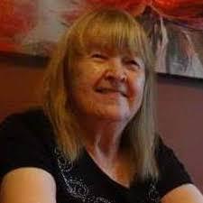 Charlotte Hilda (Lottie) Smith: obituary and death notice on InMemoriam