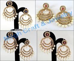 kundan earrings4 jpg