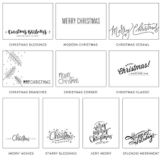 cards templates foil pressed cards template options