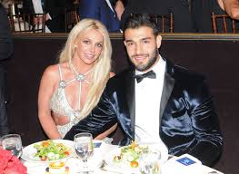 Sam asghari has been dating britney spears for over three years. Britney Spears Boyfriend Has Zero Respect For Her Dad New York Daily News