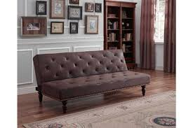 antique style bedroom chairs. charles brown vintage antique style faux suede sofa bed bedroom chairs