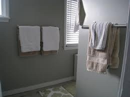Bathroom Towel Design Decorating Your Bathroom Towels Bathroom - Bathroom towel design