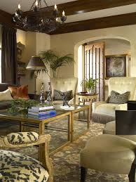 Tuscan Decor Living Room Admirable Tuscan Home Interior Featuring Splendid Living Room