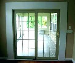 anderson sliding door parts sliding door key lock sliding glass door lock and key sliding glass