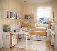 Kids Rooms Modern Japanese Small Bedroom Design Furniture Bedroom