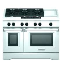 kitchenaid 36 gas range specs stainless steel with 5 sealed burners rh runnertoi co kitchenaid 30 gas cooktop kitchen island with gas cooktop