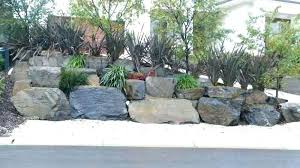 average cost of retaining wall rock retaining wall retaining walls rock retaining wall rock average cost of retaining wall