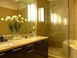 affordable bathroom lighting. Download This Picture Here Affordable Bathroom Lighting I