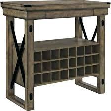 diy rustic bar. Fine Rustic Wine Rack Cabinet Insert Rustic Bar Storage Unit Shelf Diy Inside