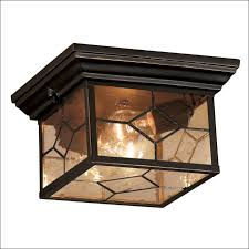 full size of exteriors awesome outdoor ceiling light fixtures outdoor area lighting fixtures exterior residential