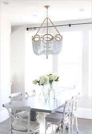 modern transitional dining room chandeliers for coolest design ideas 51 with transitional dining room chandeliers