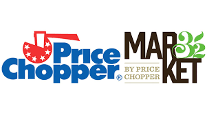 price chopper market 32 supermarkets issue recall for egg salad