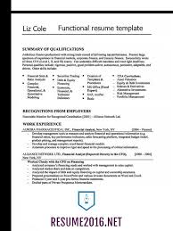 popular research paper proofreading service usa cover letter or critical essay writing for dummies