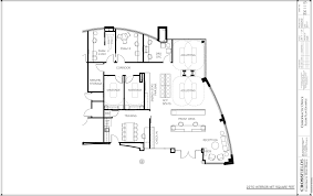 small home plans with cost to build as well as 800 sq ft house plans new