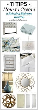 Create Your Dream Bedroom best 20 bedroom retreat ideas farmhouse bedrooms 8989 by uwakikaiketsu.us