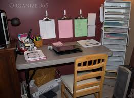 organizing home office. Home Office Space | You Do Not Need A Designated To Generate Full Organizing I