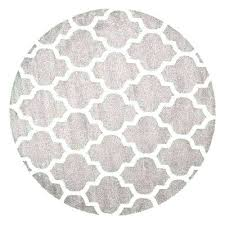 7 ft round area rugs gray round area rug dark gray beige 9 ft x 9 7 ft round area rugs