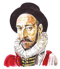 michel de montaigne essays sparknotes middle by george eliot  self fashioning in society and solitude harvard magazine michel de montaigne essays montaigne