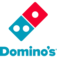 domino s pizza 2304 w shaw ave ste 101 fresno ca domino s pizza find related places domino s pizza