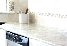 laminate countertops white cabinets best laminate for white cabinets good laminate that look like marble on laminate countertops white cabinets