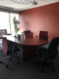 Office Conference Room Design Cool This Is Our Fire Conference R Bluelock Office Photo Glassdoor