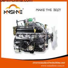 China 4y Engine For Toyota, 4y Engine For Toyota Manufacturers ...