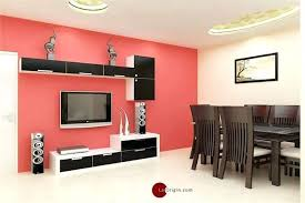 Latest Lcd Tv Cabinet Designs Cabinet Designs Latest Lcd Tv Stand Design  Photos