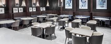 Restaurants And Dining In Weehawken Nj Envue Autograph